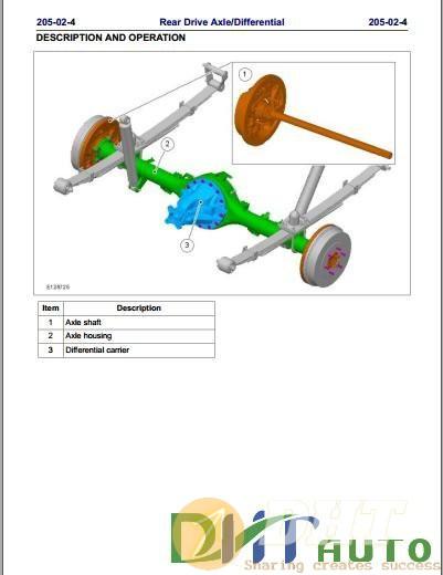 Ford_Ranger_Workshop_Manual_2012-2.jpg