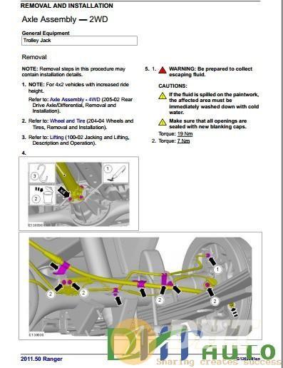 Ford_Ranger_Workshop_Manual_2012-3.jpg
