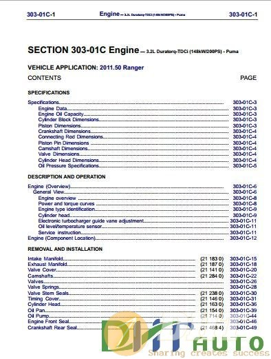 Ford_Ranger_Workshop_Manual_2012-4.jpg