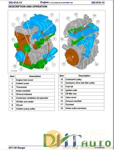 Ford_Ranger_Workshop_Manual_2012-5.jpg