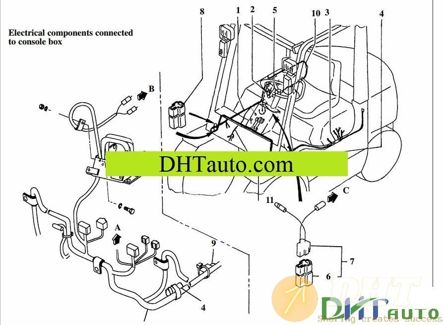 Forklifts-Diesel-Counterweight-Full-Set-Manual-10.jpg