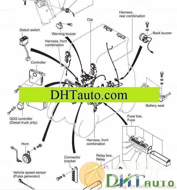 Forklifts-Diesel-Counterweight-Full-Set-Manual-2.jpg