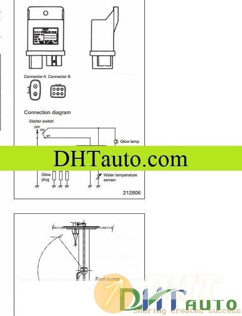 Forklifts-Diesel-Counterweight-Full-Set-Manual-6.jpg