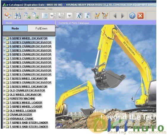 Free-Shipping-HYUNDAI-ROBEX-2013.jpg