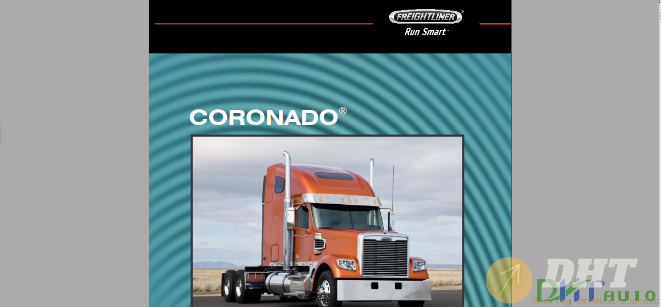 Freightliner-122SD-Driver-Manual-1.png