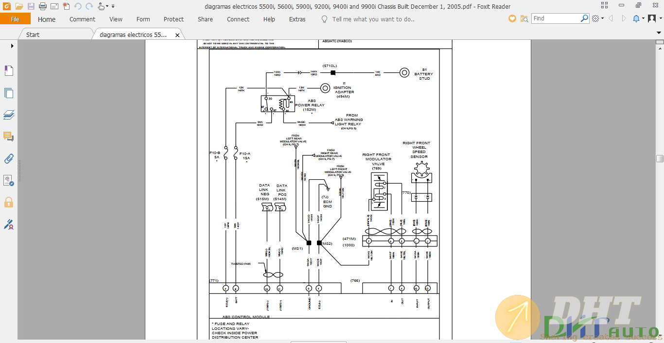 Freightliner-Electrical-Circuit-Diagrams-3.png