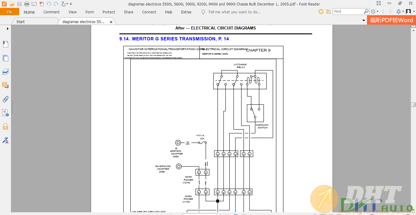 Freightliner-Electrical-Circuit-Diagrams-4.png