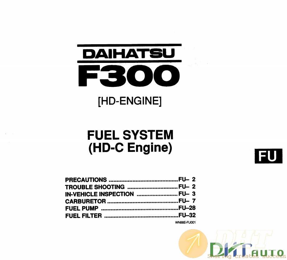 Fuel_System_Daihatsu_F300_Hd_Engine-1.jpg