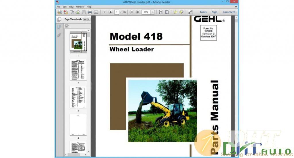 GEHL-Construction-Equipment-EPC-2015-01.jpg