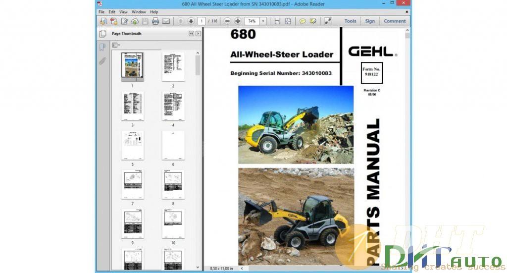 GEHL-Construction-Equipment-EPC-2015-03.jpg
