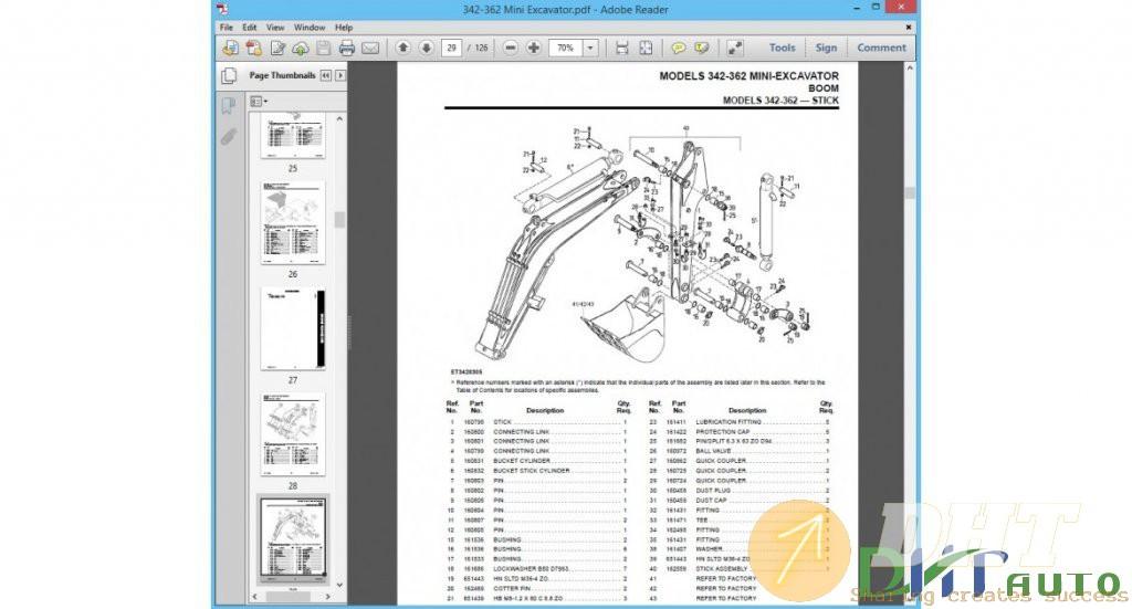 GEHL-Construction-Equipment-EPC-2015-04.jpg