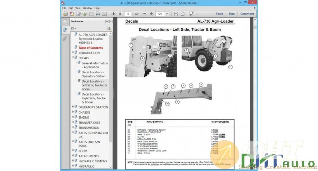 GEHL-Construction-Equipment-EPC-2015-05.jpg