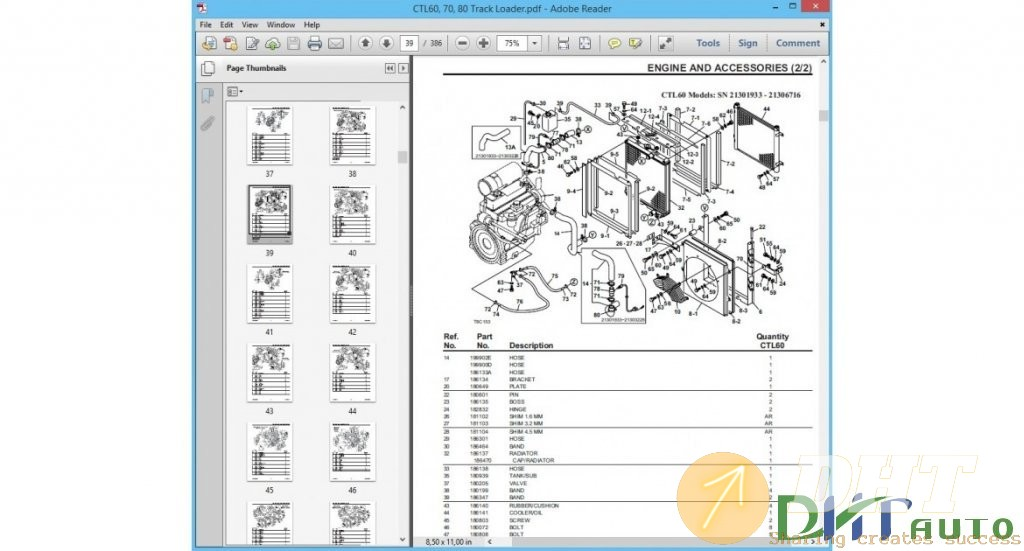 GEHL-Construction-Equipment-EPC-2015-06.jpg