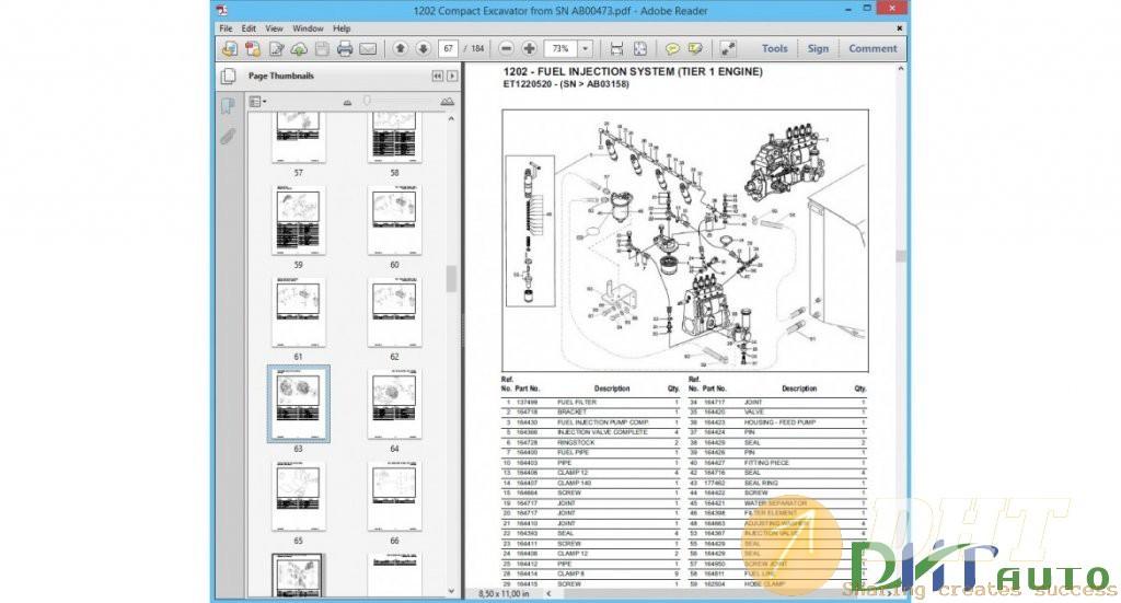 GEHL-Construction-Equipment-EPC-2015-07.jpg