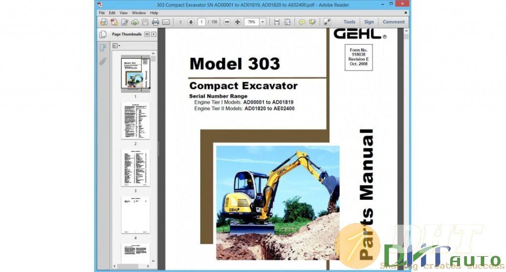 GEHL-Construction-Equipment-EPC-2015.jpg