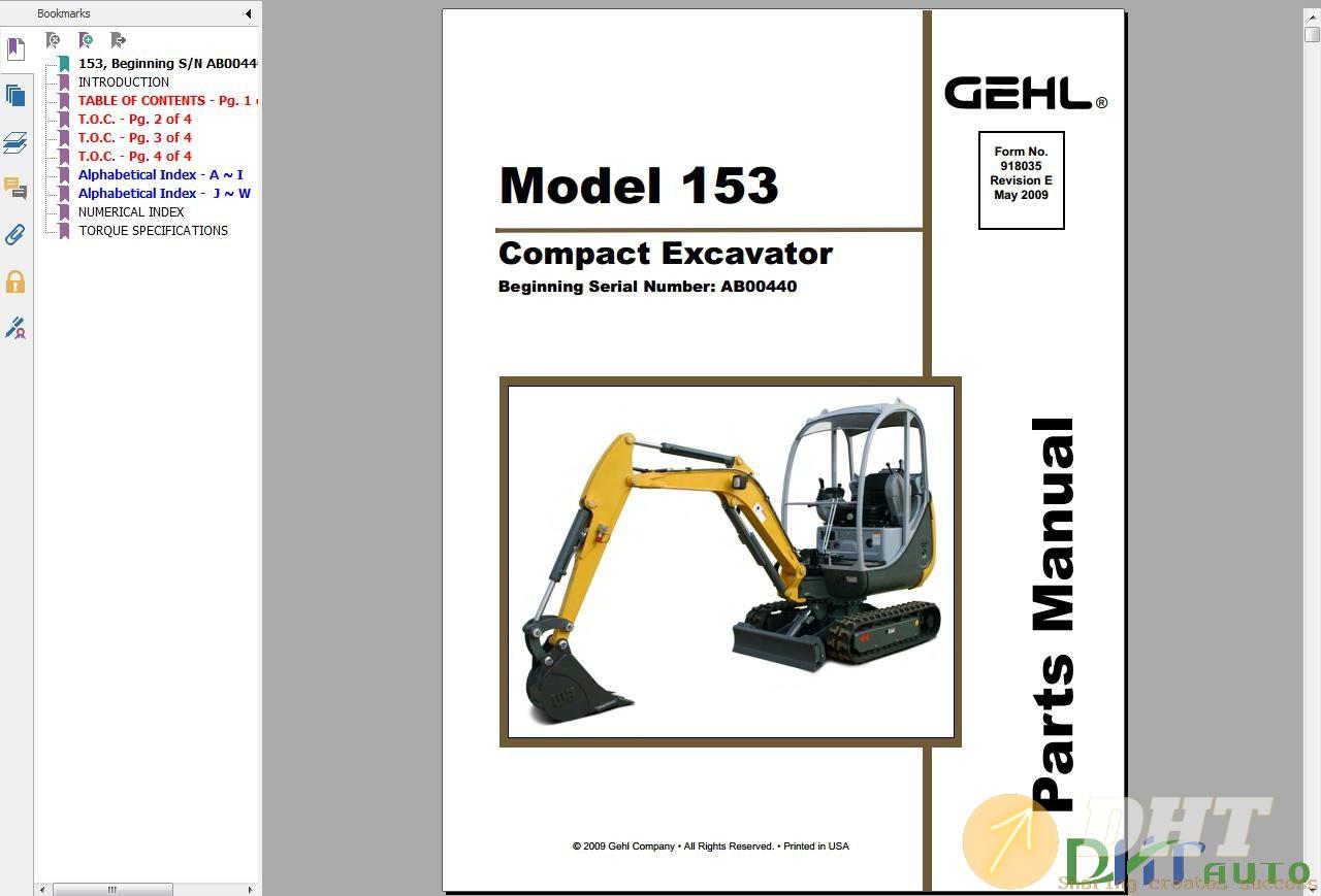 Gehl_153_Compact_Excavator_Parts_Manual_918035E.jpg