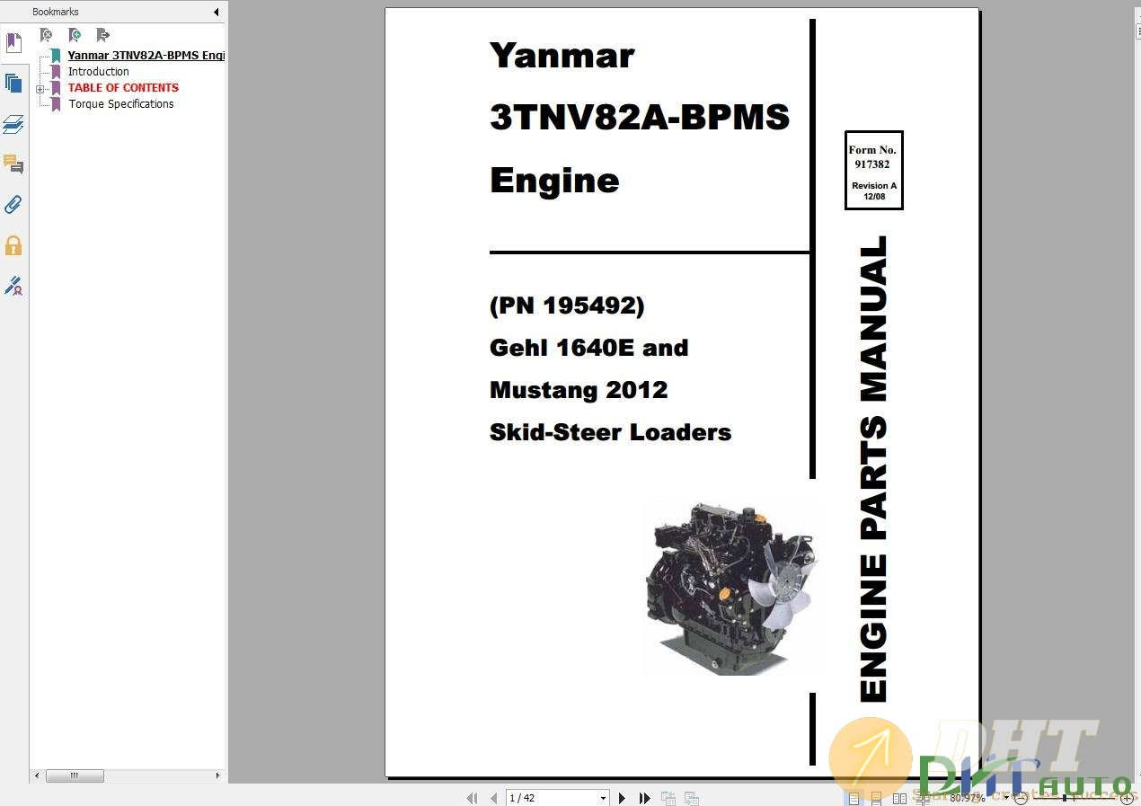 Gehl_1640E_and_Mustang_2012_Skid-Steer_Loaders_Engine_Parts_Manual.jpg
