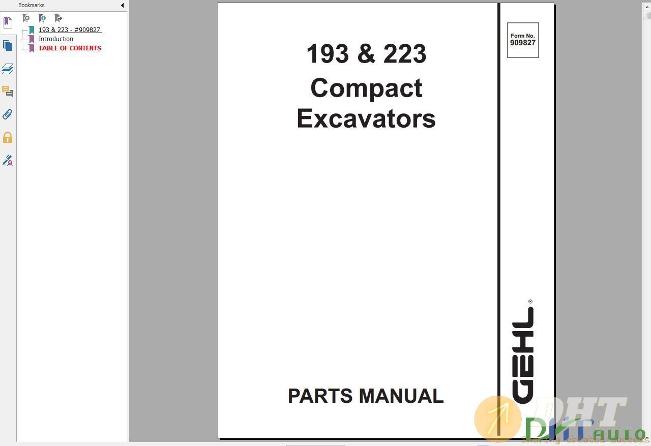 Gehl_193-223_Compact_Excavators_Parts_Manual_909827.jpg
