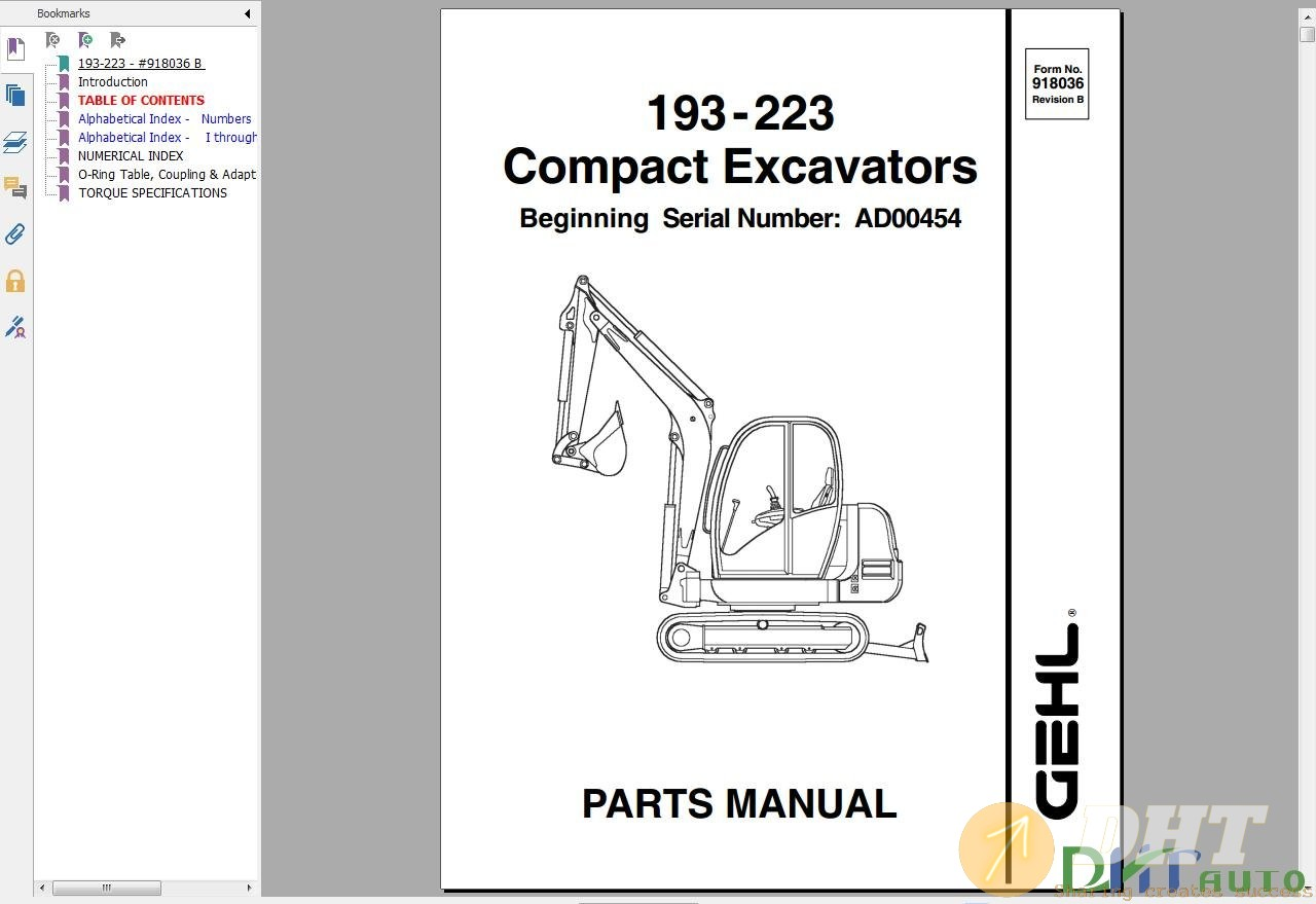 Gehl_193-223_Compact_Excavators_Parts_Manual_918036B.jpg