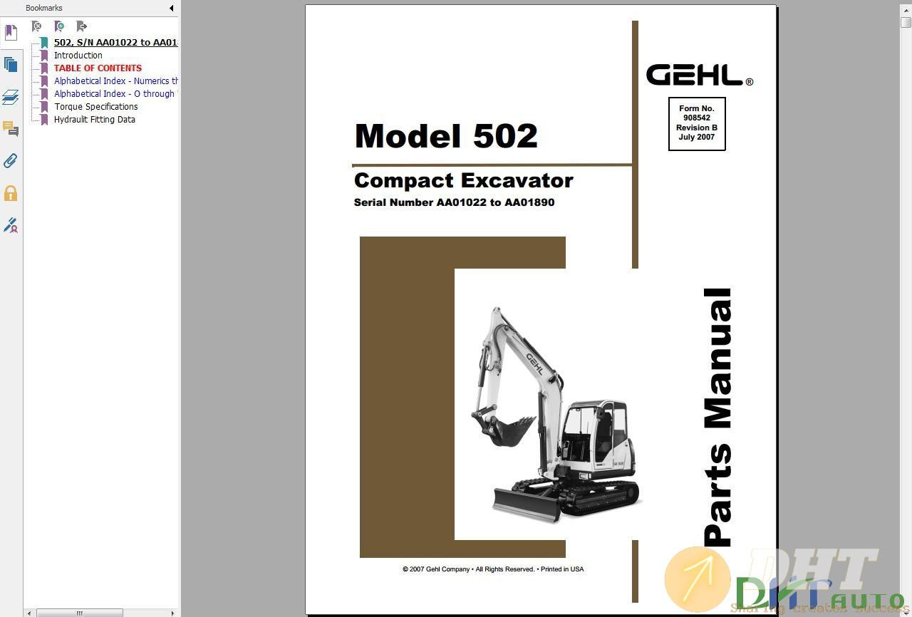 Gehl_502_Compact_Excavator_Parts_Manual_908542B.jpg