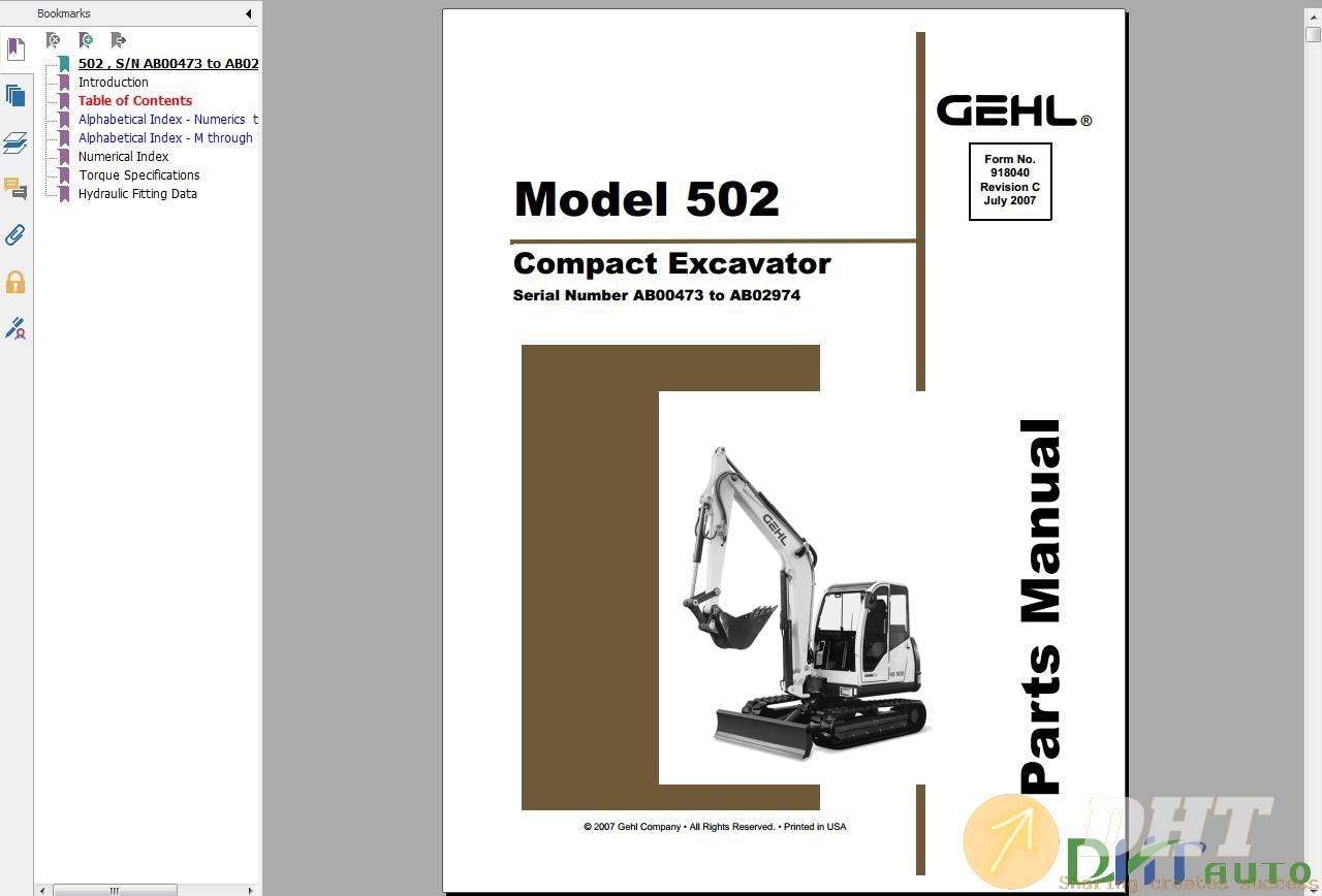 Gehl_502_Compact_Excavator_Parts_Manual_918040C.jpg