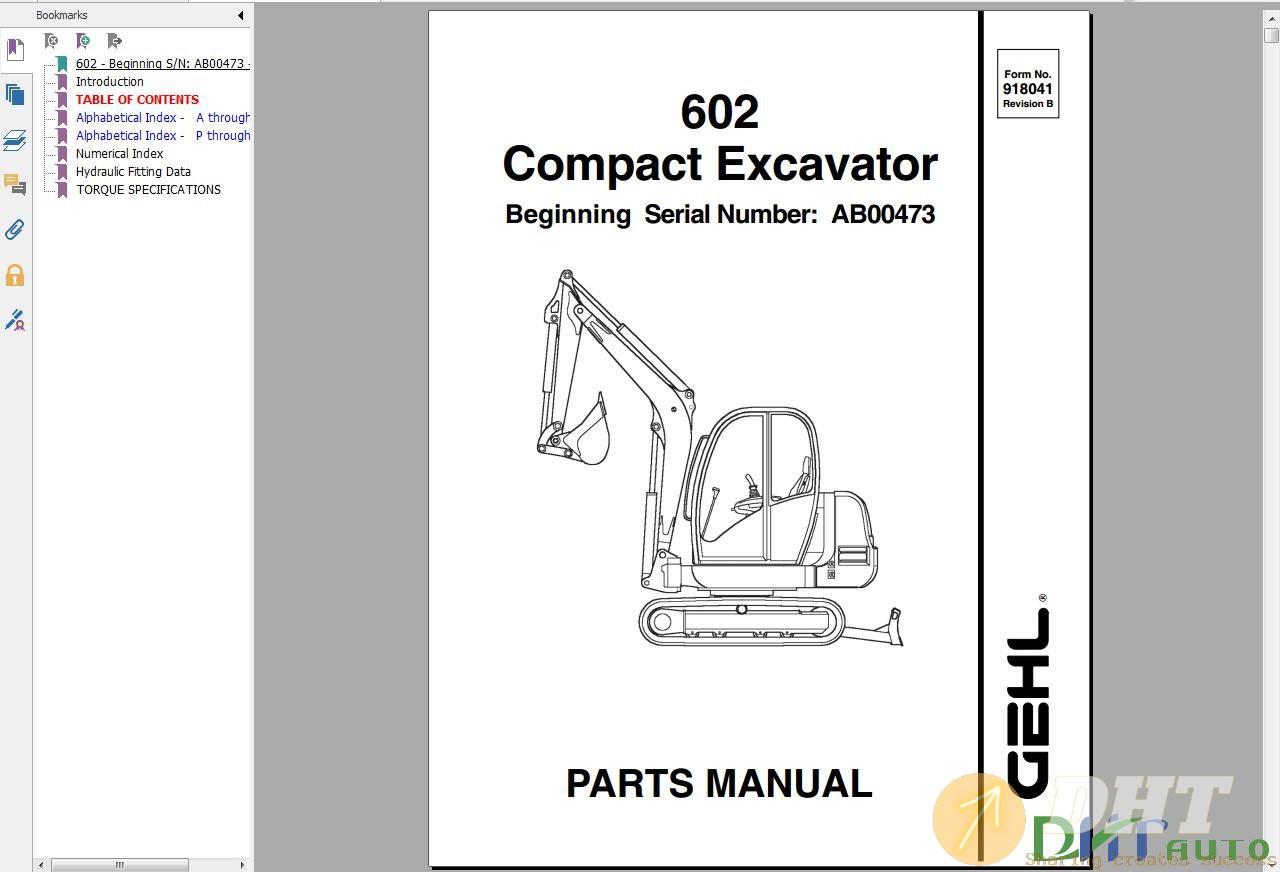 Gehl_602_Compact_Excavator_Parts_Manual_918041B.jpg