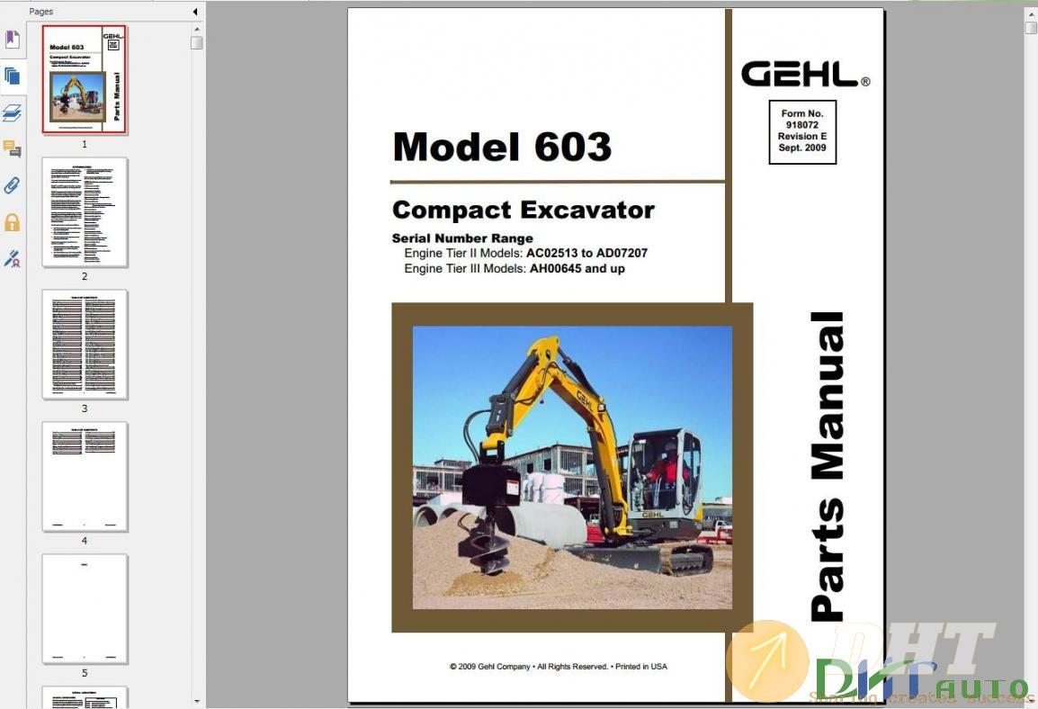 Gehl_603_Compact_Excavator_Parts_Manual_918072E.jpg