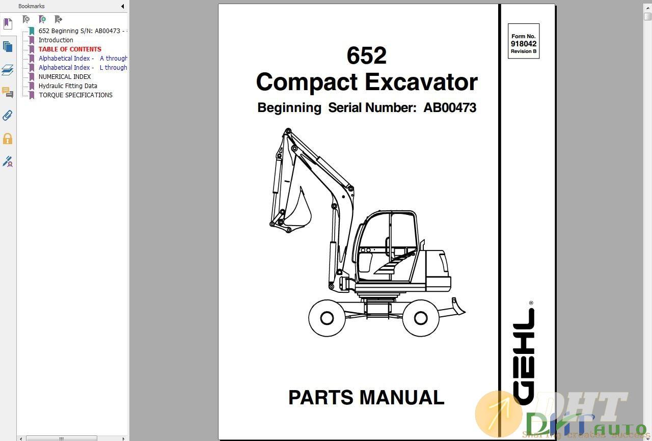 Gehl_652_Compact_Excavator_Parts_Manual_918042B.jpg