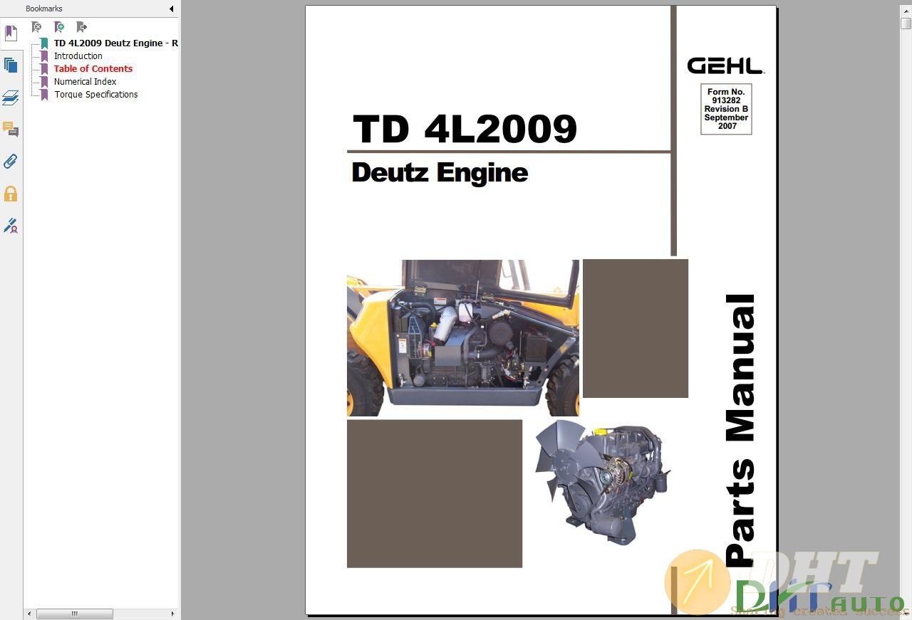 Gehl_TD4_L2009_Deutz_Engine_Parts_Manual.jpg