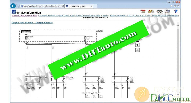 GENERAL-MOTORS-ESI-Service-Information-05-2013-2.jpg