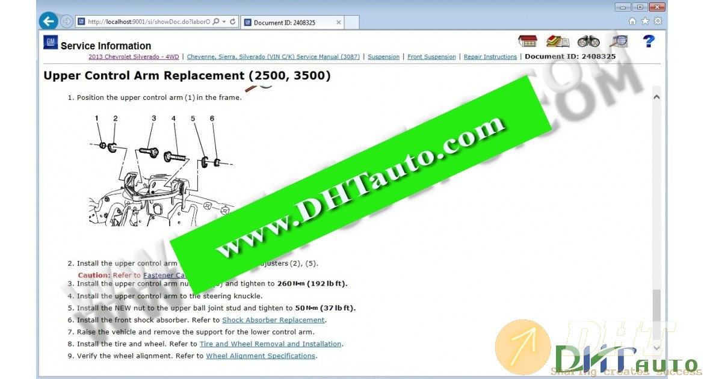 GENERAL-MOTORS-ESI-Service-Information-05-2013-3.jpg