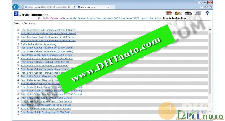 GENERAL-MOTORS-ESI-Service-Information-05-2013-4.jpg