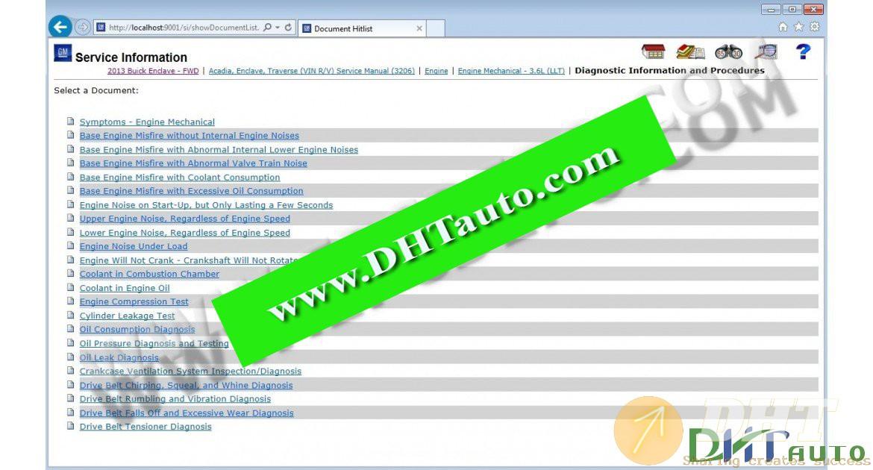 GENERAL-MOTORS-ESI-Service-Information-05-2013-5.jpg