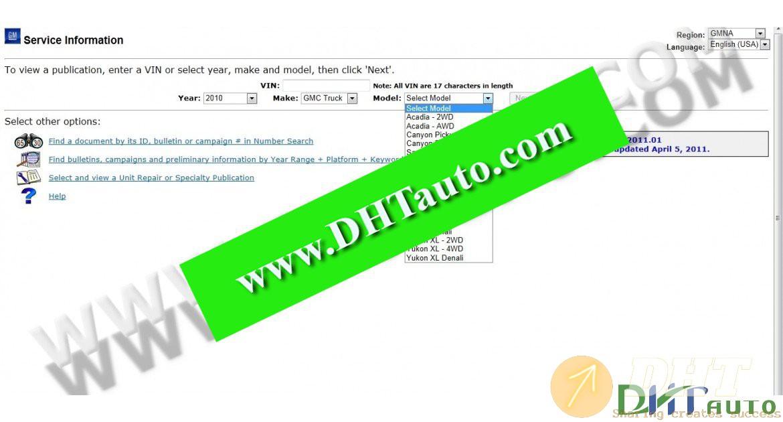 General-Motors-Service-Information-04-2011-1.jpg
