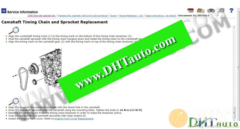General-Motors-Service-Information-04-2011-4.jpg