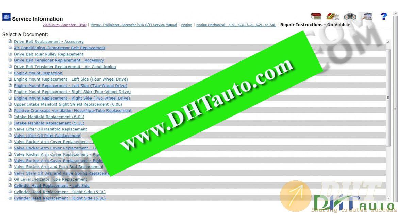 General-Motors-Service-Information-04-2011-5.jpg