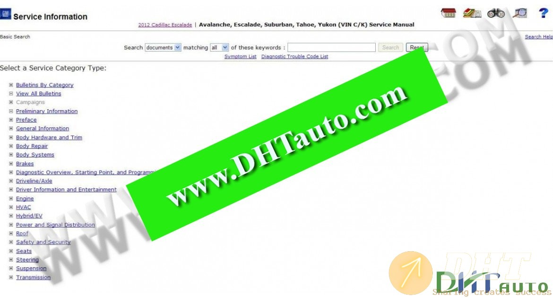 General-Motors-Service-Information-09-2011-3.jpg