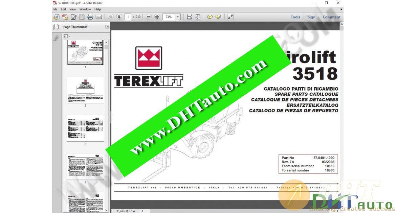 Genie-Terex-Telehandlers-EPC-2017-9.jpg