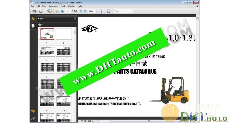 HANGCHA-Forklifts-EPC-01-2014-1.jpg