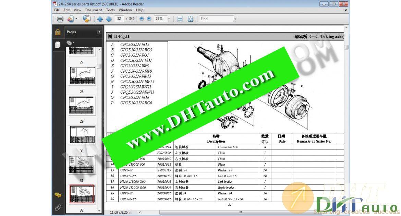 HANGCHA-Forklifts-EPC-01-2014-2.jpg