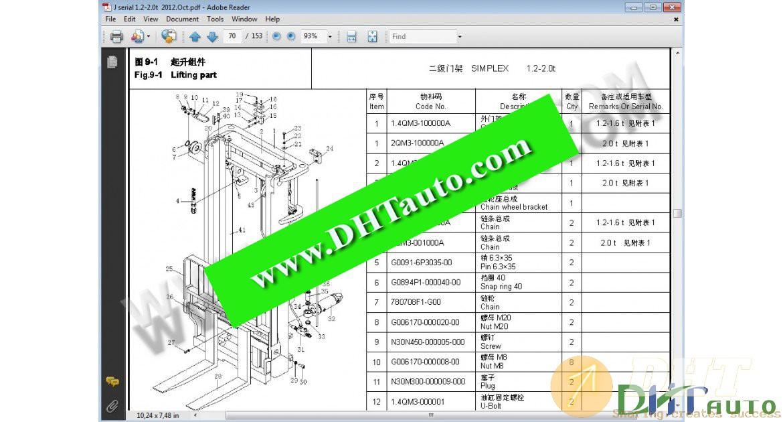 HANGCHA-Forklifts-EPC-01-2014-4.jpg