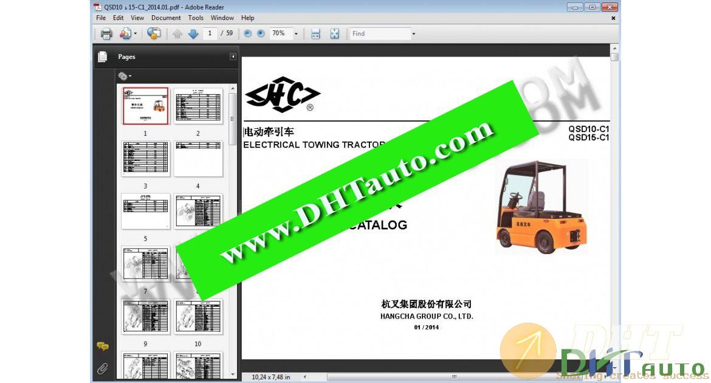 HANGCHA-Forklifts-EPC-01-2014-5.jpg
