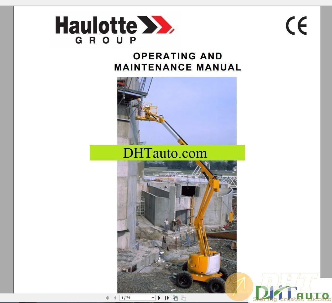 Haulotte-Full-Set-Manual-2.jpg
