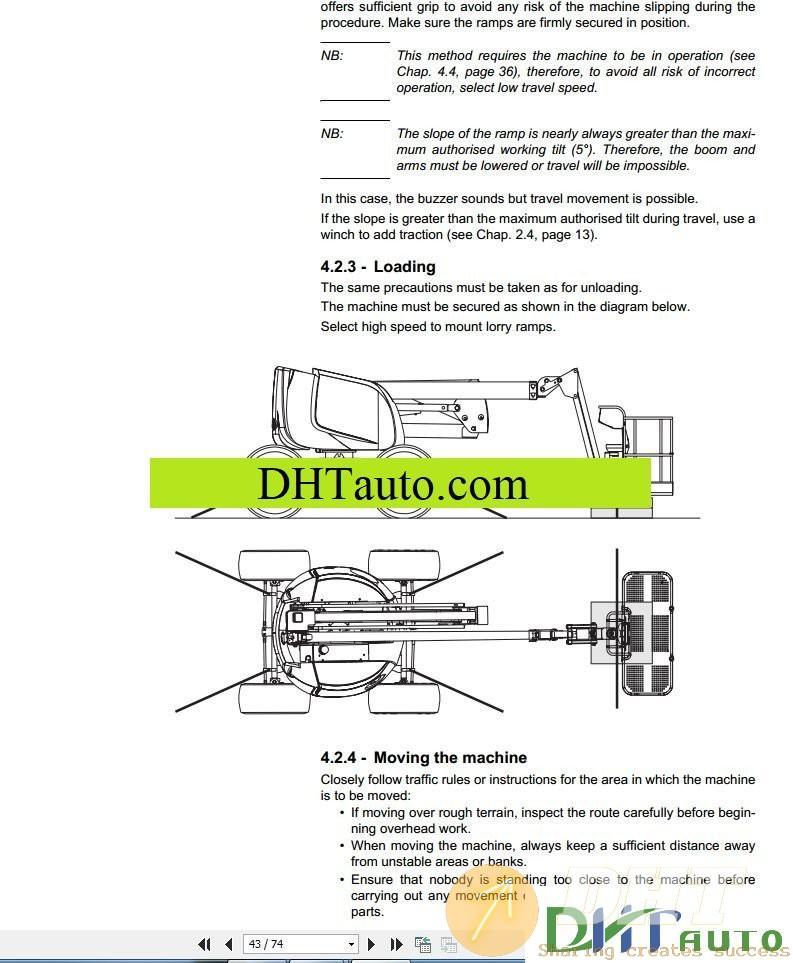 Haulotte-Full-Set-Manual-4.jpg