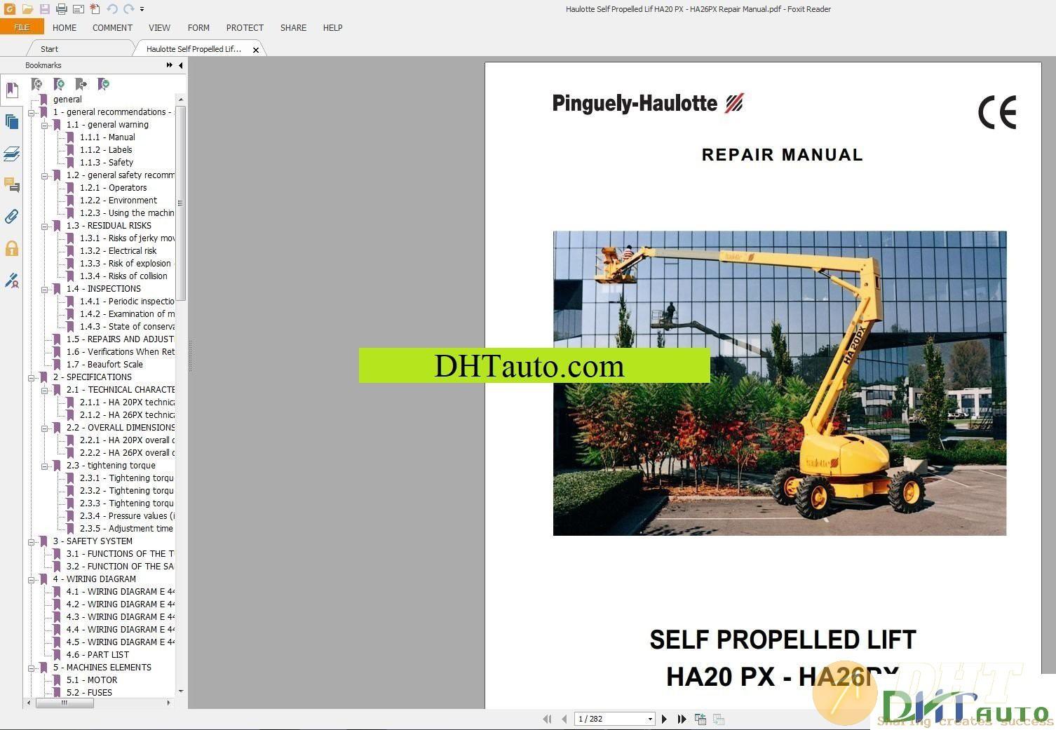 Haulotte-Full-Set-Manual-5.jpg
