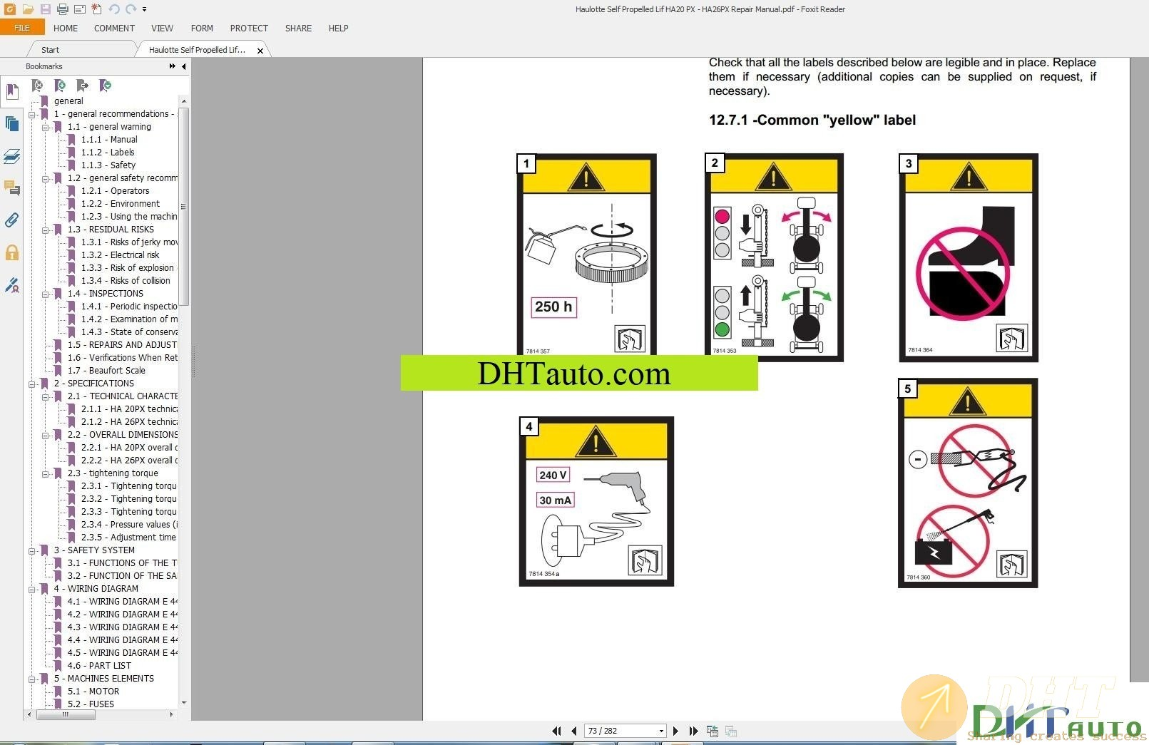 Haulotte-Full-Set-Manual-6.jpg