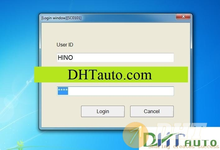 HINO-Diagnostic-eXplorer-DX2-Full-01-2016-5.jpg