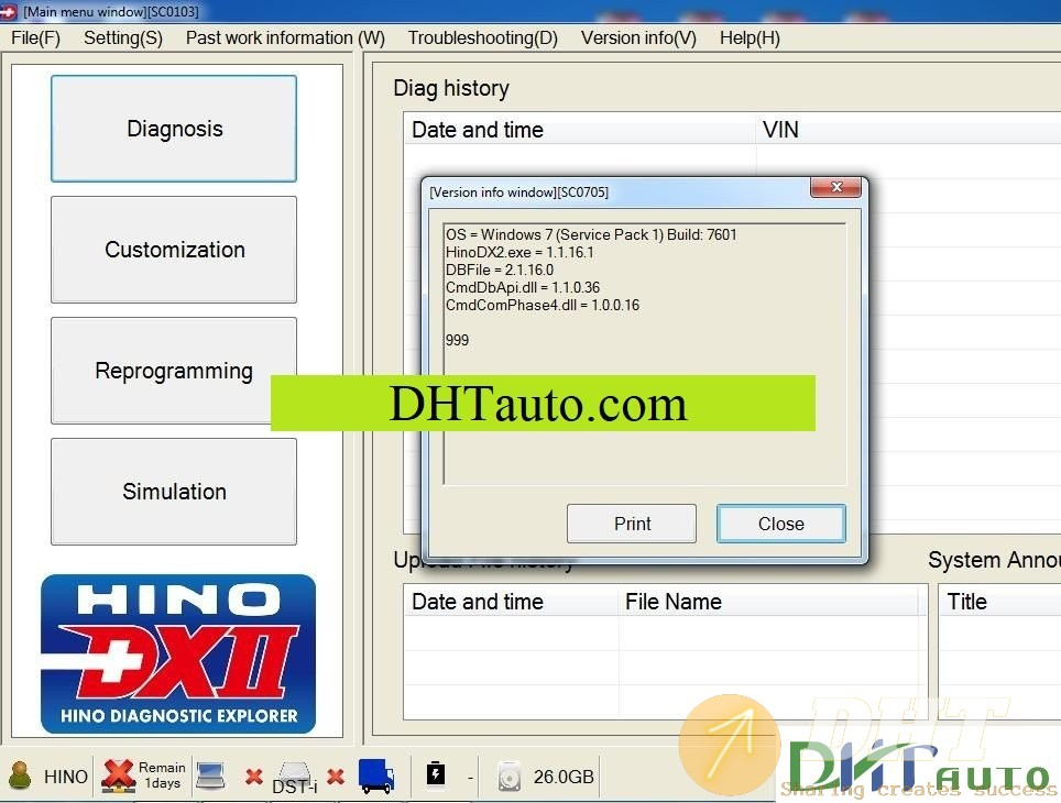 HINO-Diagnostic-eXplorer-DX2-Full-01-2016-8.jpg