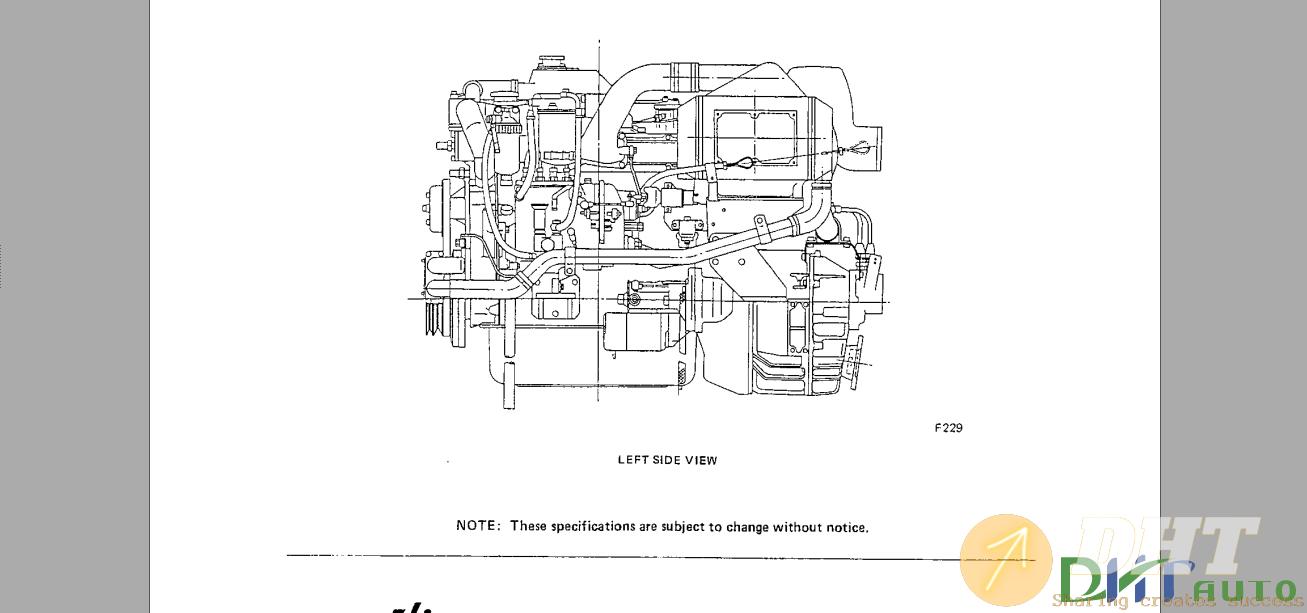 Hino-Motors-W04D-Workshop-Manual-2.png
