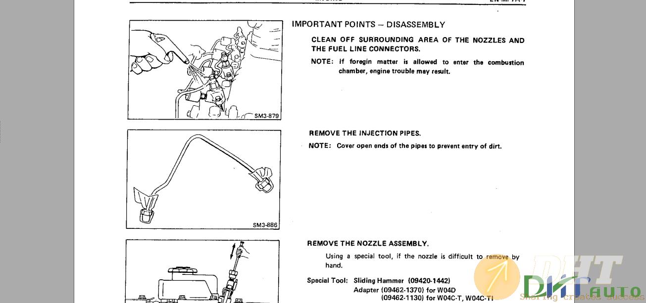 Hino-Motors-W04D-Workshop-Manual-3.png